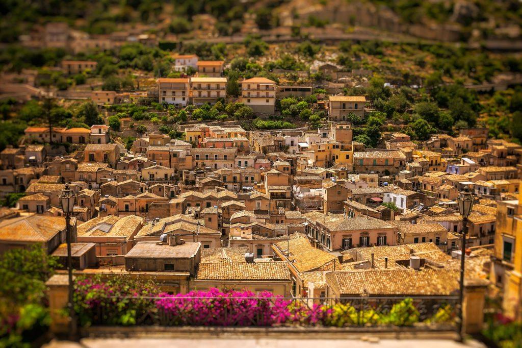 guía de sicilia