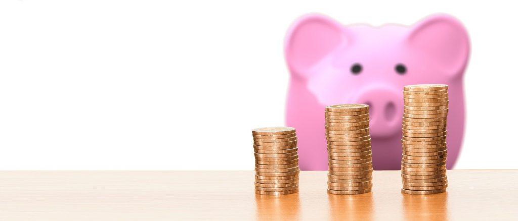 trucos para ahorrar dinero para viajar